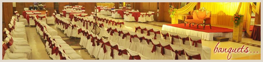 Banquets regent park best hotel in jalandhar hotels in banquets regent park best hotel in jalandhar hotels in jalandhar jalandhar hotels hotels near bus stand railway station best facilities junglespirit Gallery